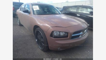 2006 Dodge Charger R/T for sale 101413841