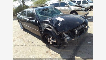 2006 Dodge Charger R/T for sale 101413935