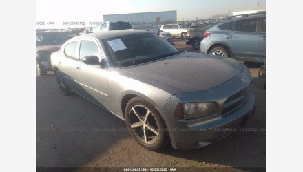 2006 Dodge Charger for sale 101414617