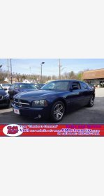 2006 Dodge Charger R/T for sale 101417467