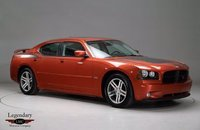 2006 Dodge Charger for sale 101486928
