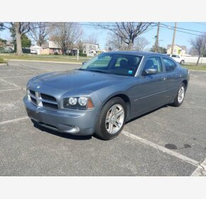 2006 Dodge Charger for sale 101487450