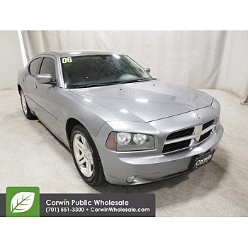 2006 Dodge Charger R/T for sale 101577453