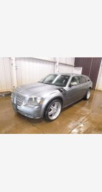 2006 Dodge Magnum SE for sale 101073579