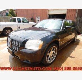 2006 Dodge Magnum R/T for sale 101326229