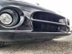 2006 Dodge Viper SRT-10 Convertible for sale 101496397