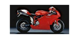 2006 Ducati Superbike 749 S specifications