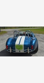 2006 Factory Five MK3 for sale 101290106