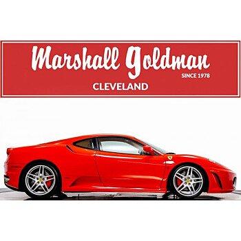 2006 Ferrari F430 Coupe for sale 101247026