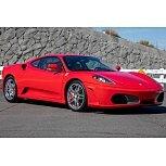 2006 Ferrari F430 for sale 101288776