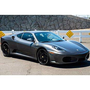 2006 Ferrari F430 for sale 101347291