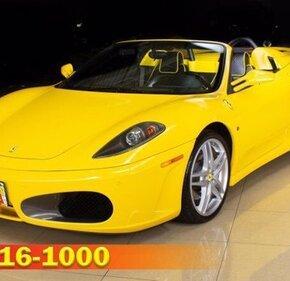 2006 Ferrari F430 for sale 101366188