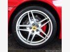 2006 Ferrari F430 Spider for sale 101489429