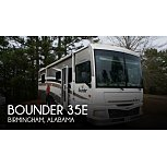 2006 Fleetwood Bounder for sale 300183115