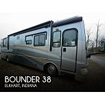 2006 Fleetwood Bounder for sale 300197337