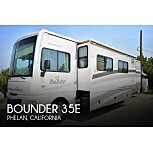 2006 Fleetwood Bounder for sale 300250522