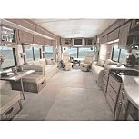 2006 Fleetwood Discovery for sale 300256670