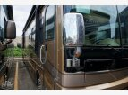 2006 Fleetwood Discovery for sale 300323569