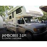 2006 Fleetwood Jamboree for sale 300230160
