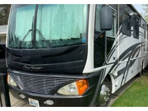 2006 Fleetwood Pace Arrow RVs for Sale - RVs on Autotrader