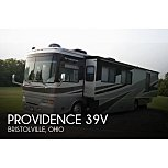 2006 Fleetwood Providence for sale 300258605