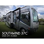2006 Fleetwood Southwind for sale 300186064
