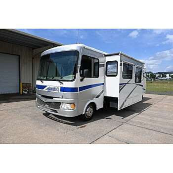 2006 Fleetwood Terra for sale 300236972