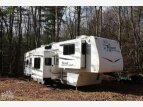 2006 Fleetwood Terry for sale 300282255