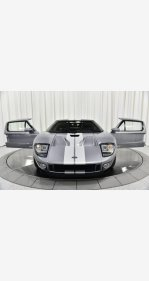 2006 Ford GT for sale 101233703