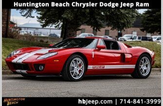 2006 Ford GT for sale 101302554