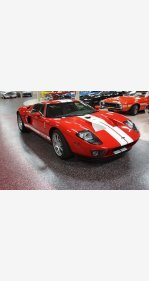 2006 Ford GT for sale 101374116
