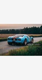 2006 Ford GT for sale 101389522