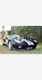 2006 Ford GT for sale 101402884