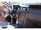 2006 Ford Mustang for sale 100912995
