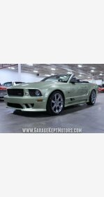 2006 Ford Mustang GT Convertible for sale 100953115