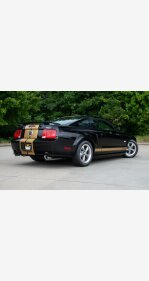 2006 Ford Mustang GT Coupe for sale 101035860