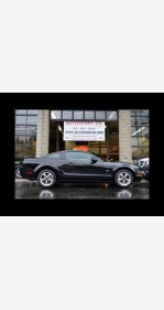 2006 Ford Mustang GT Coupe for sale 101057419
