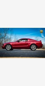 2006 Ford Mustang GT Coupe for sale 101095525