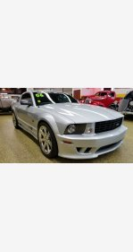 2006 Ford Mustang GT Coupe for sale 101117626