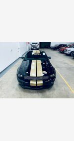 2006 Ford Mustang GT Coupe for sale 101125339