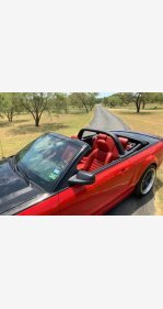 2006 Ford Mustang GT Convertible for sale 101188432