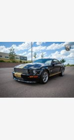 2006 Ford Mustang GT Coupe for sale 101192222