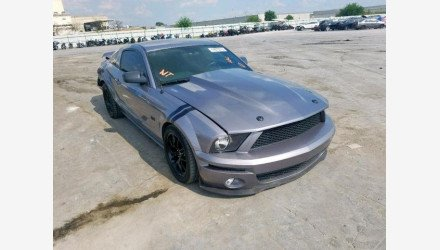 2006 Ford Mustang GT Coupe for sale 101193090
