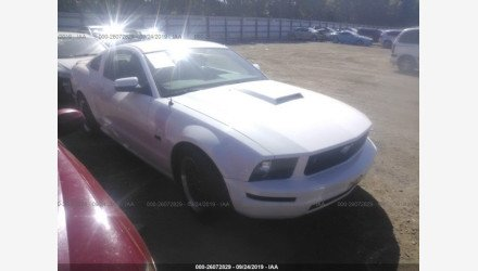 2006 Ford Mustang Coupe for sale 101219665