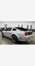 2006 Ford Mustang GT Coupe for sale 101257061