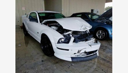 2006 Ford Mustang GT Coupe for sale 101269316