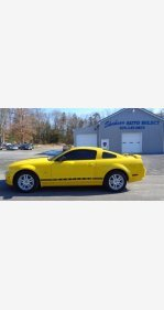 2006 Ford Mustang GT Coupe for sale 101289240