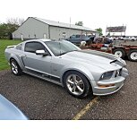 2006 Ford Mustang GT Coupe for sale 101333201