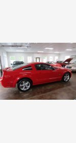 2006 Ford Mustang GT for sale 101344805