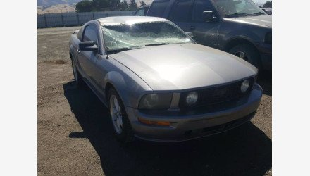 2006 Ford Mustang GT Coupe for sale 101358043